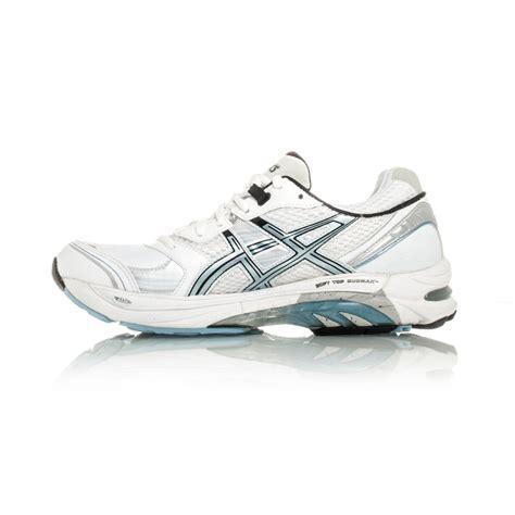Asics Neo asics gel tech walker neo 3 womens walking shoes white