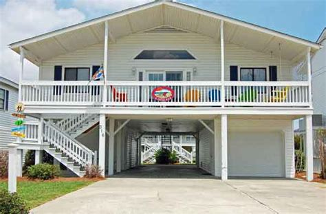 Cherry Grove Beach House Rentals House Decor Ideas Cherry Grove Houses For Rent