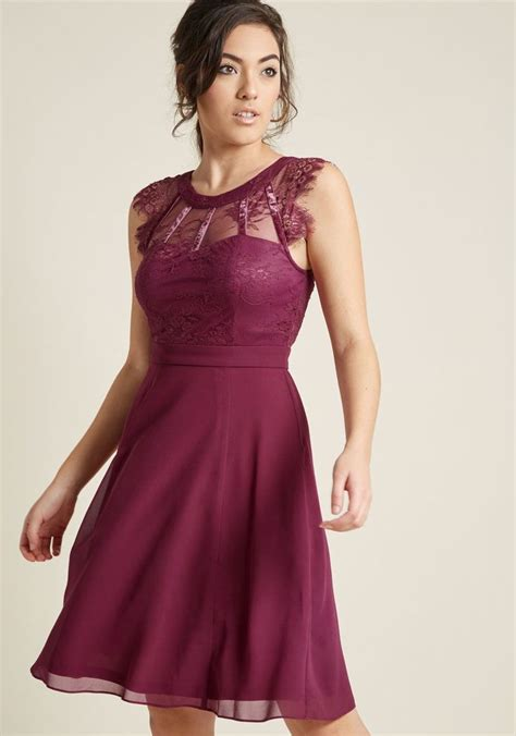 Dress Rajut No Iner 2146 best fashion images on a line dresses ankle heels and ankle straps