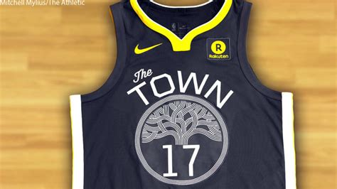 warriors new year jersey sold out former warriors point guard signs one year deal with