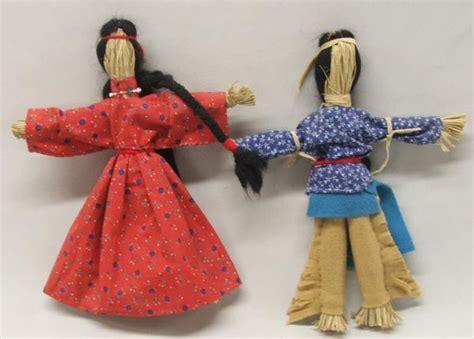 corn husk dolls price pr american corn husk dolls