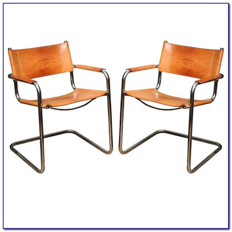 marcel breuer chair replacement seats marcel breuer chair cesca marcel breuer cesca chair in