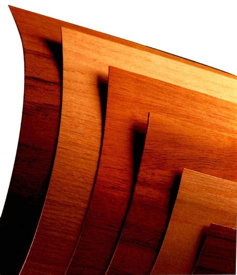 Adhesive Backed Wood Veneer Sheets - outwater introduces its real wood veneer sheets real