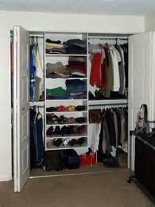 easy track closet organizer closet