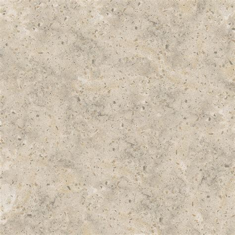 Hi Macs Solid Surface Countertops by Shop Lg Hi Macs Vernazza Solid Surface Kitchen Countertop