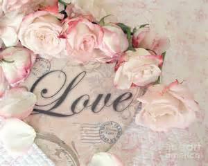 pink love romantic pinterest