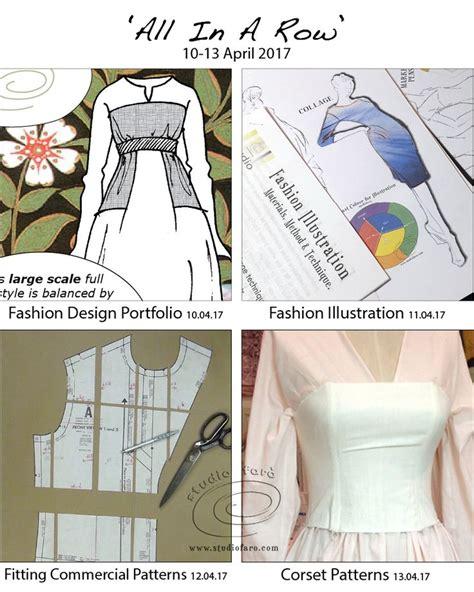 pattern maker sydney 83 best design drawing images on pinterest college