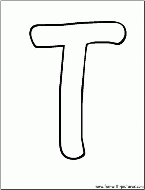 Letter T Coloring Pages For Adults by Coloring Pages Alphabet Letter T Coloring Home