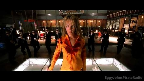 in kill bill why does umas hair go from short to long popfilter s foreign flick of the week popfilter
