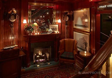 home decor stores in nyc the polo bar ralph lauren s first restaurant in new york city