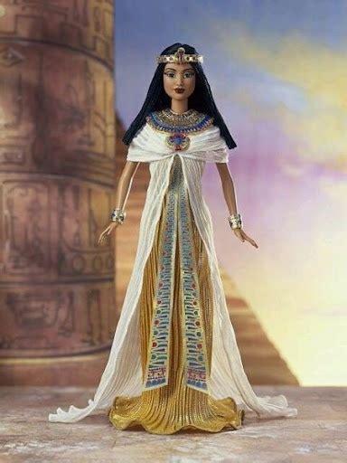 imagenes vestimenta egipcia antigua 1000 images about vestimentas de las reinas del antiguo