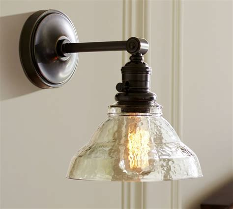 vintage bathroom light sconces best 25 wall sconces ideas on diy house decor