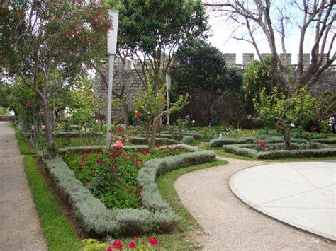Castle Garden Apartments by Castle Garden Rent Apartment In Tavira Town