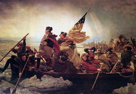 the revolutionary war and the jews my jewish learning
