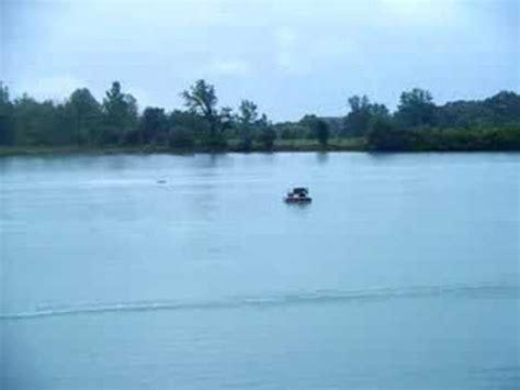 buoy boat crash hqdefault jpg