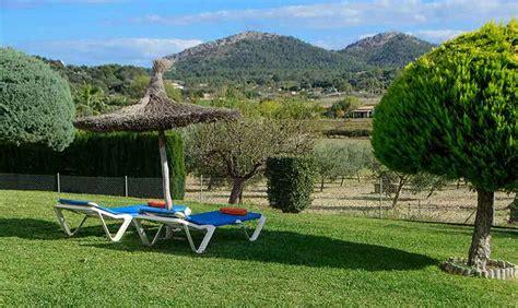 Finca Mieten Mallorca 6 Personen by Ferienhaus Mallorca Norden Mieten 6 Personen Pool