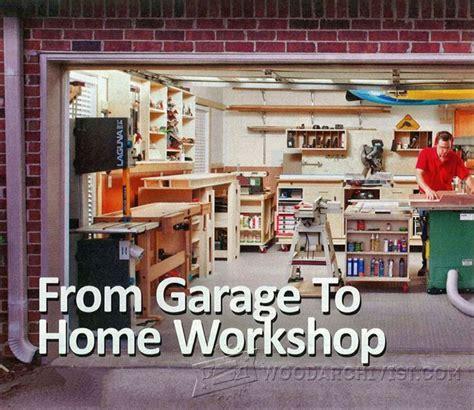garage workshop layout uk lovely garage workshop layout ideas collections garage