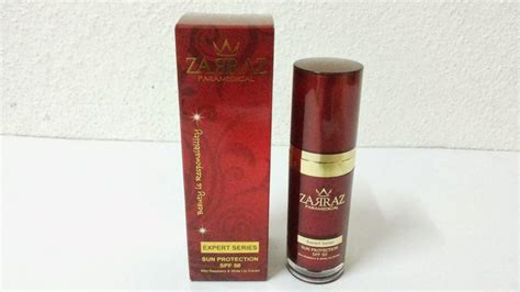 Aq Royal Collagen satin skinz radiance signature aq royal collagen glamo