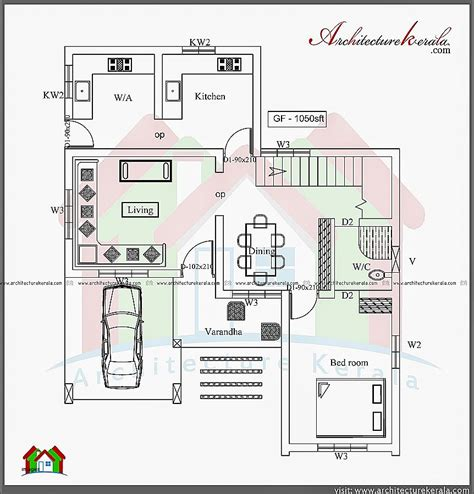 1000 images about house plans oceanside on house plans country house plans and house plan beautiful 2 story house plans 1000 sq ft 2 story house plans 1000 sq ft