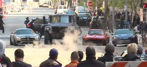 fast and furious 8 cleveland quot fast and furious 8 filming continues in cleveland wkyc com