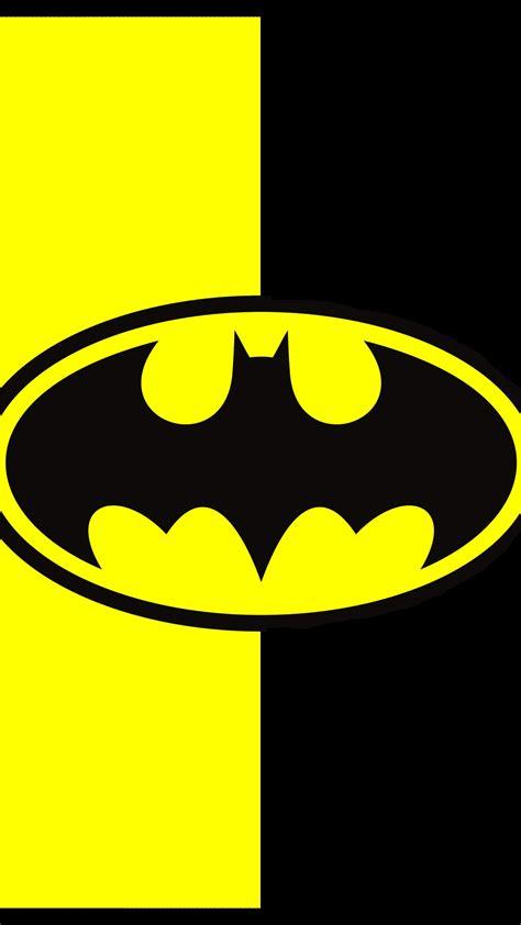 Batman Logo A0193 Iphone 7 batman wallpaper iphone 7 picture seven things you should before embarking on batman