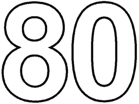 coloring page of the number 100 best photos of number 100 coloring page printable number