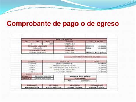 imprimir comprobante de pago de refrendo del ao 2014 como imprimir comprobante de pago isseg comprobante de