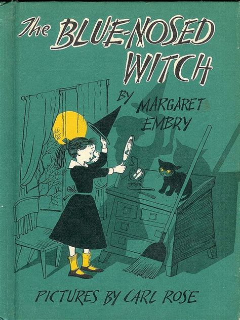 witch friend books 24 best images about books worth reading on