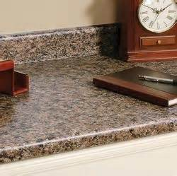 countertops at menards kitchen remodel ideas