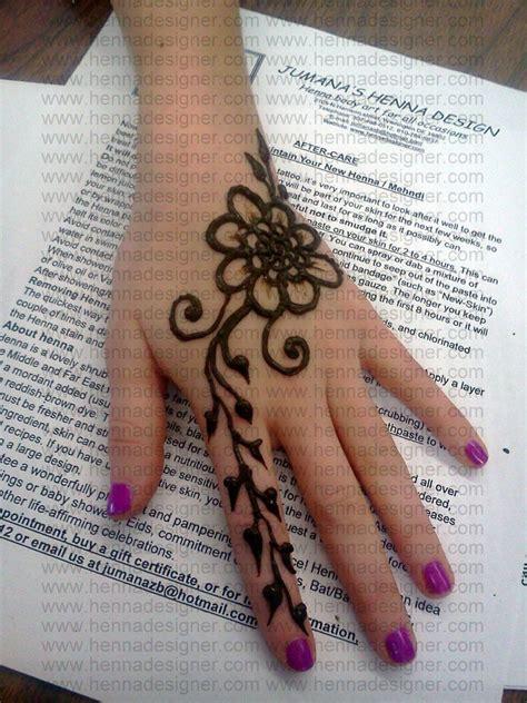 18 fashion henna mehndi design arabic style simple henna design on henna