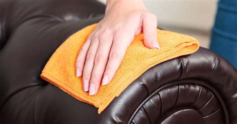how to remove stains from sofa how to remove a water stain from a chelsea cleaning