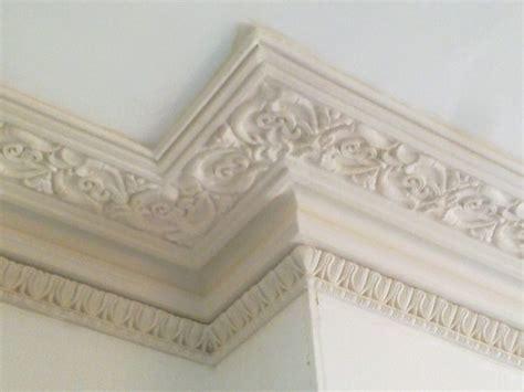 Decorative Plaster Mouldings Architectural Mouldings Ltd