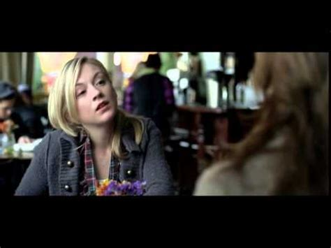 Watch Concussion 2013 Full Movie Concussion Emily Kinney Scenes Youtube