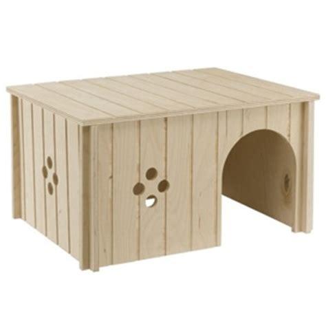 gabbie per cavie usate gabbie conigliere e accessori per roditori conigli