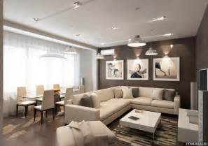 Interior Designs For Homes Ideas by