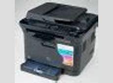 DriverBasket - Printer Drivers, Audio Drivers, LAN Drivers ... Thinkpad X1 Yoga Driver Download
