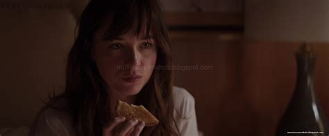 link film fifty shades of grey full vagebond s movie screenshots fifty shades of grey 2015