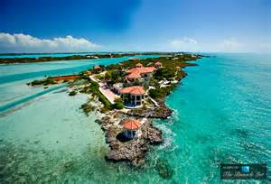 Providenciales turks and caicos islands the pinnacle list