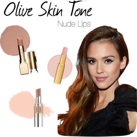 best color lipstick for filipino women olive skin tone nude lipstick color health beauty