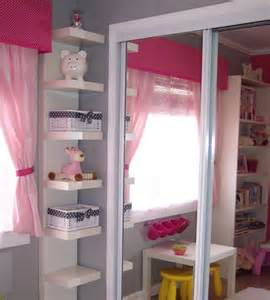 Bedroom Wall Shelves Ideas shelving kid s room and advices furnish burnish