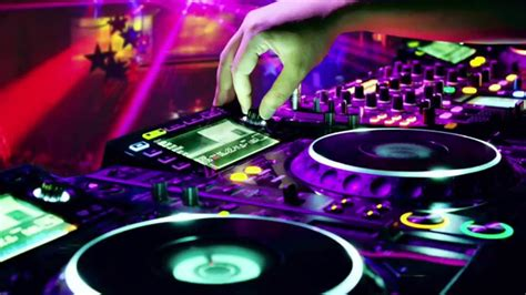 house music you tube deep house music youtube