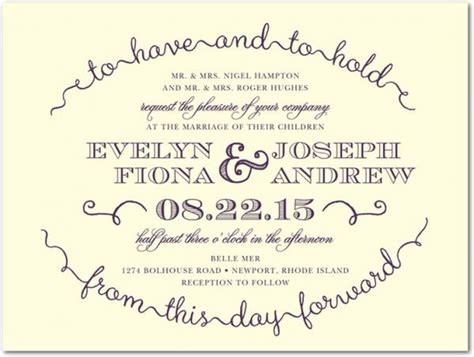 wedding invitation wishes quotes wedding invitation quotes positive sayings photo fav images amazing pictures