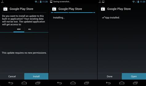 apk transfer how to sideload an app on android