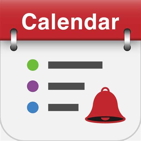 Calendar Alarm Calendar Alarm Calalarm By Devart