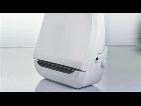 bio bidet uspa 4800 biobidet uspa bidet seat convenient feature and how