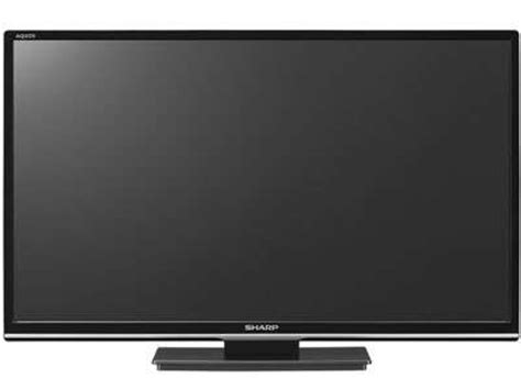 New Sharp Led Tv Aquos 24 24le170 sharp aquos 24 in 24le440m price in the philippines priceprice