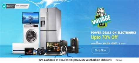 Shopclues Kitchen by Shopclues Discount Coupons Flat Rs 30 On Kitchen