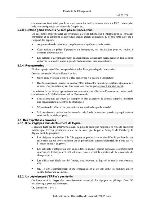 Cabinet Conduite Du Changement by Cabinet Conduite Du Changement