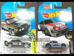 Official Hot Wheels 2017 C Case Lineup!!!   YouTube