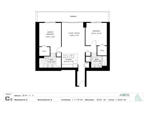 axis floor plans 27 axis brickell floor plans submited axis brickell